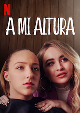 20 nuevas películas y series Netflix (semana 38 - 2019)