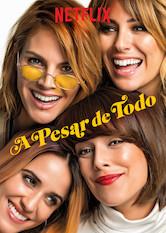 Películas Y Series De Netflix Con Blanca Suárez Ennetflix Mx