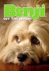 Benji: Off the Leash