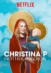 Christina P: Mother Inferior
