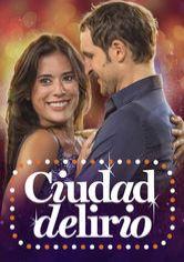 Netflix Películas colombianas películas y series - EnNetflix mx