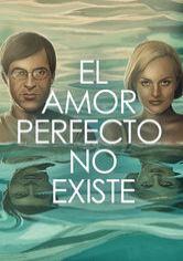 Flores Raras Netflix Film Ennetflix Mx