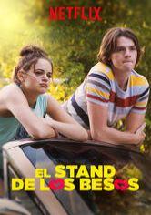 Netflix Comedias adolescentes películas y series