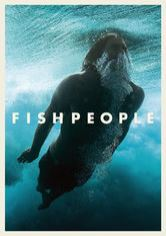 Fishpeople