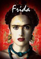 Frida Film
