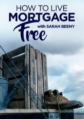 How to Live Mortgage Free with Sarah Beeny