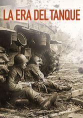 Colombia - Página 5 La-era-del-tanque_80208213