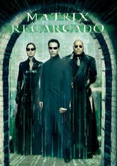 Matrix: Recargado