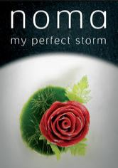 Noma: My Perfect Storm