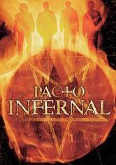 Pacto infernal