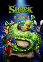 Shrek: El musical