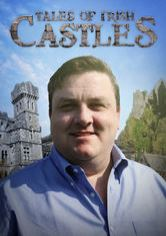 Tales of Irish Castles